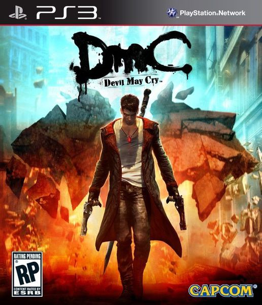 jaquette-dmc-devil-may-cry-playstation-3-ps3-cover-avant-g-.jpg