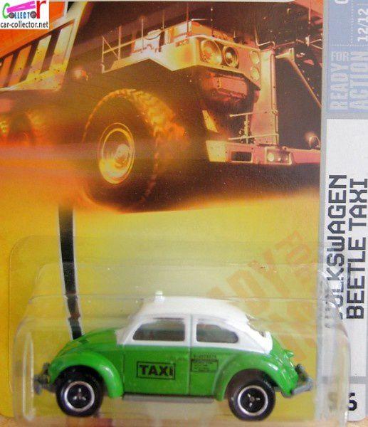 vw cox taxi matchbox (1)