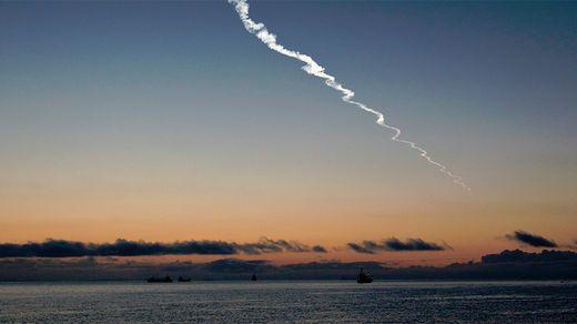 russia_far_east_meteor.jpg
