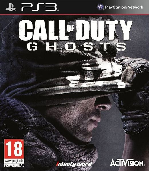 call_of_duty_ghosts-ps3-1.jpg