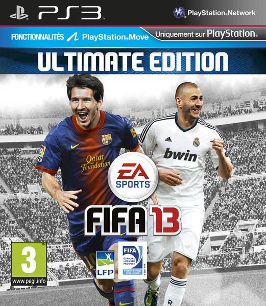 jaquette-fifa-13-playstation-3-ps3-cover-avant-g-1342797056.jpg
