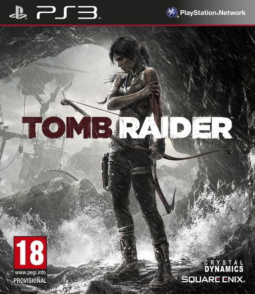 jaquette-tomb-raider-playstation-3-ps3-cover-avant-g-135101.jpg