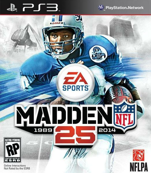 jaquette-madden-25-playstation-3-ps3-cover-avant-g-13669872.jpg
