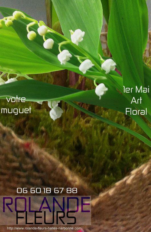 fleuriste-bouquets-muguet