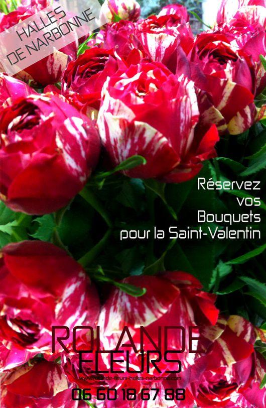 saint-valentin-fleurs