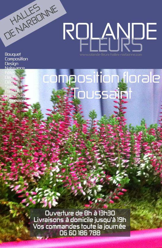 fleuriste-narbonne-toussaint