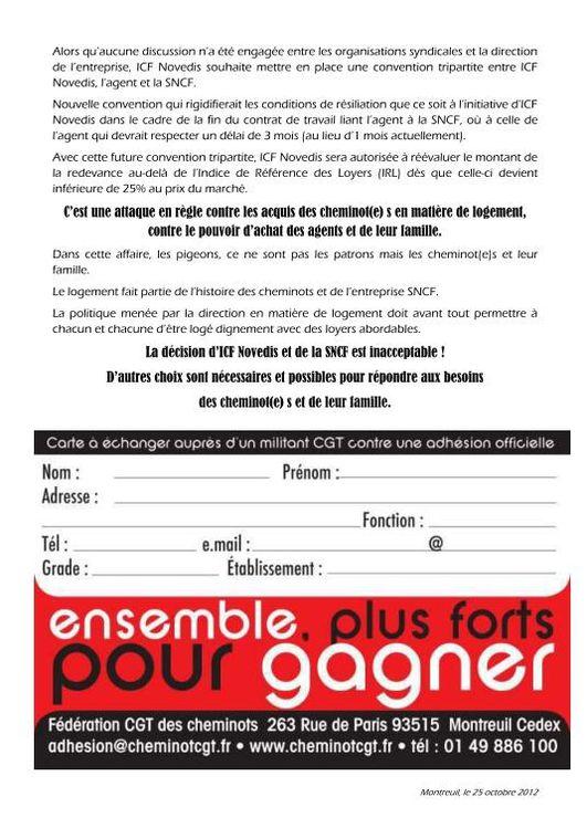 12-10-26--SNCF-Logement-2.JPG