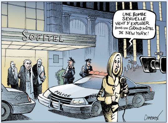 Chappatte-dsk.png