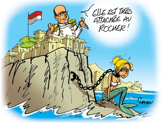 Chanu-Monaco.png