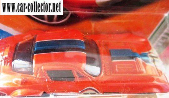 chevrolet corvette grand sport thunt 2011.059