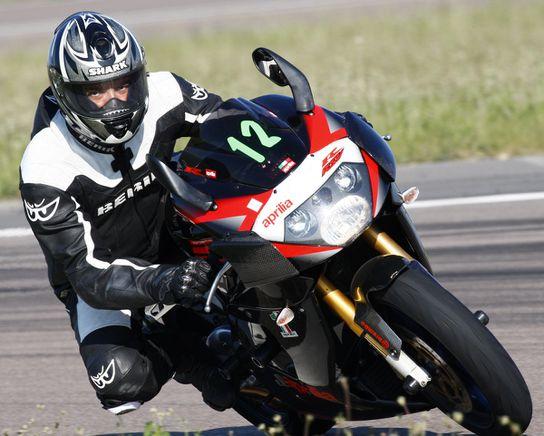 Stage-Moto-Circuit-LFG 17i