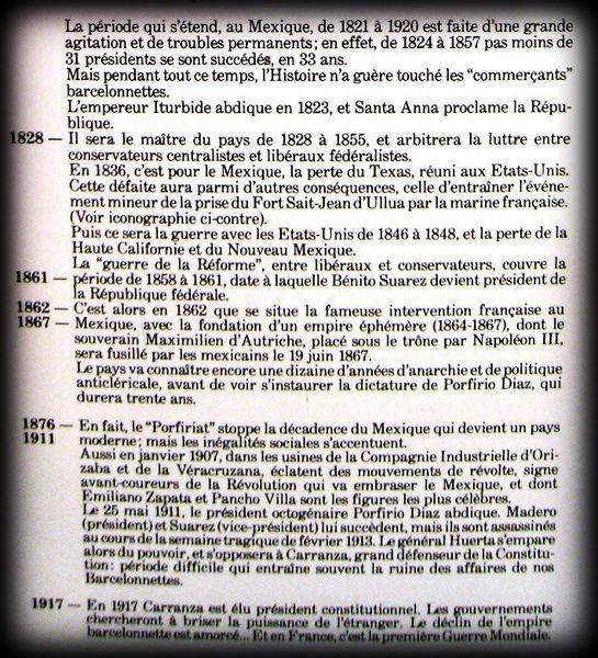 balades-17-8865.JPG