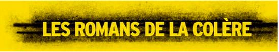 Capture-d-ecran-2014-09-25-a-03.34.13.png