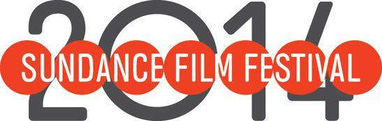 Sundance-Film-Festival-2014.jpg