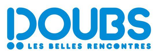 logoDoubs_bleu.jpg