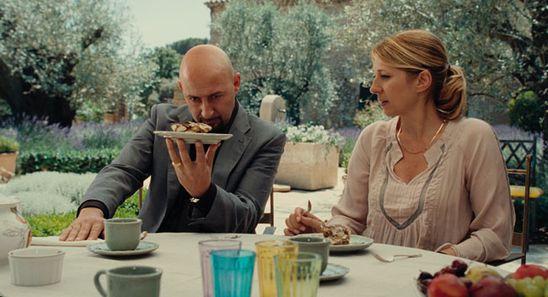 l-italien-2010-film.jpg