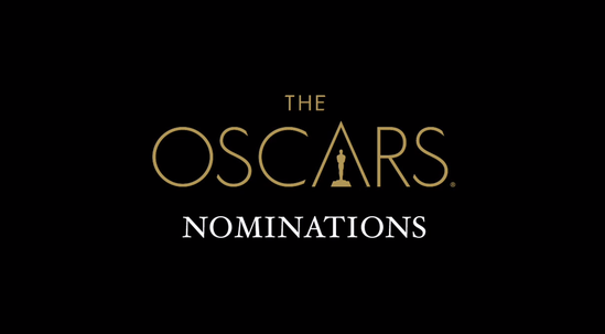 Oscars-Nominations-2014.png