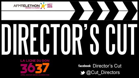 Director-s-cut-Telethon.png