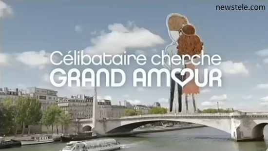 celibataire-cherche-grd-amour-m6-newstele.jpg