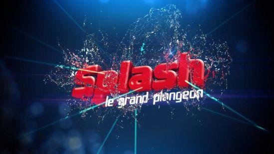 SPLASH_preview.jpg
