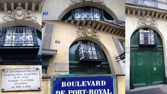 Residence-C.-et-P.-Claudel--9-janvier-2015-31-rue-de-Port-.jpg