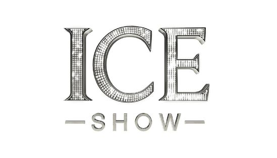 ice-show-logo-m6.jpg
