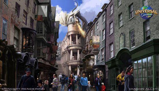 Harry-Potter-A1.jpg