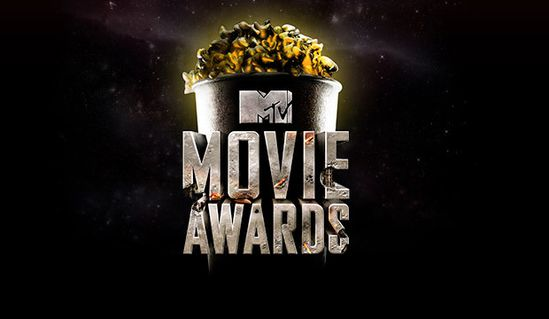Affiche-MTV-Movie-Awards.jpg