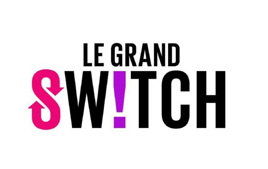 le-grand-switch-D_.jpg