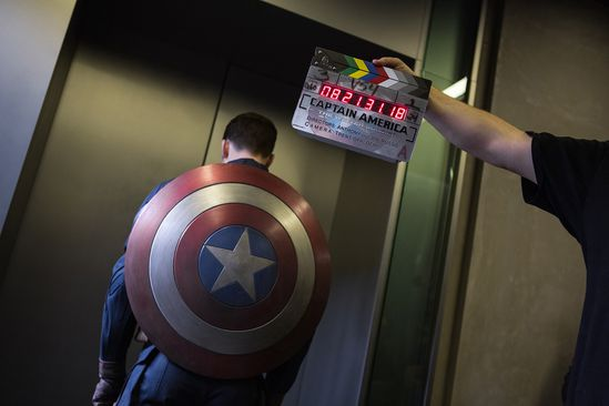 Captain-America-Box-Office.jpg