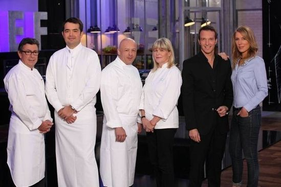 top-chef-2011 m6