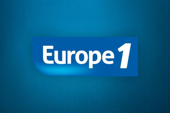 Europe-1-930xlogo.jpg
