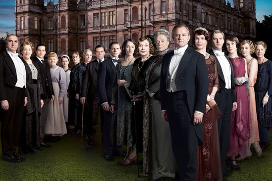 downton_abbey3.jpg
