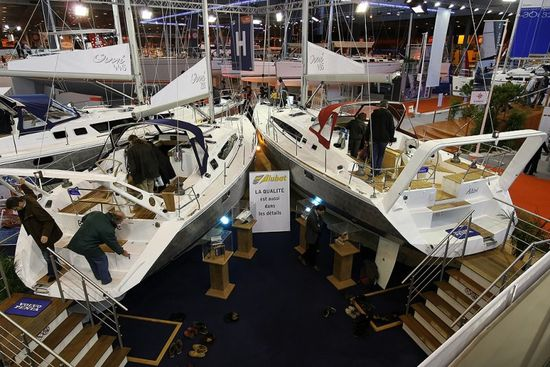 salon-nautic-2008.jpg
