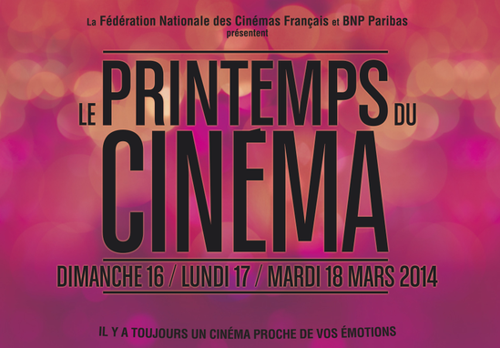 Le-Printemps-du-cinema-2014.png