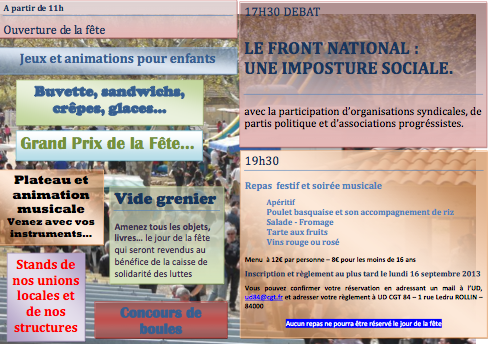 Capture-d-ecran-2013-09-18-a-19.10.02.png