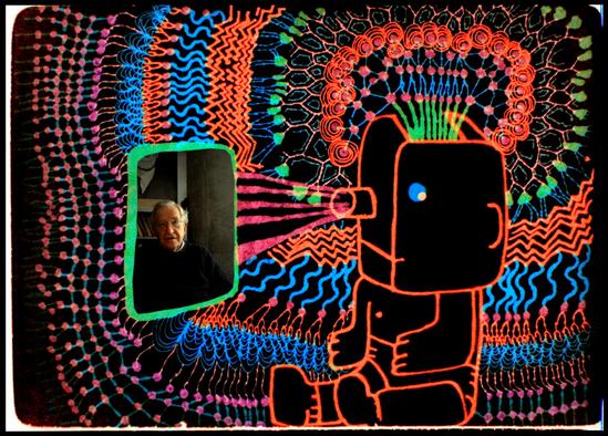 Chomsky2.png