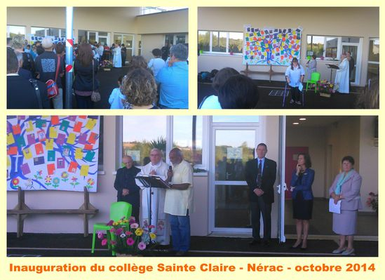 inauguration-college-sainte-claire-nerac-oct-2014.jpg