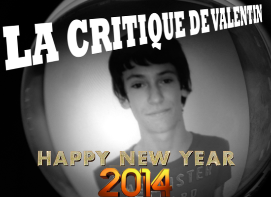 La-Critique-De-Valentin-Happy-New-Year.PNG