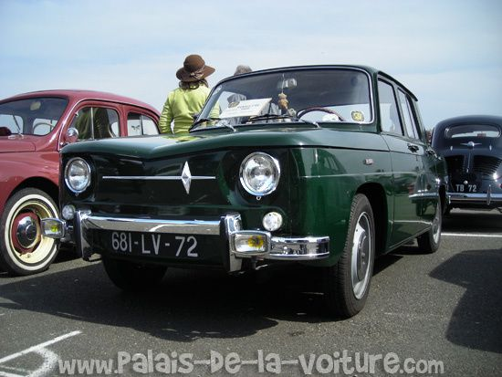 DSCN7260-Renault-8-Major.JPG