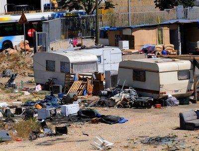roms-a-Marseille.jpg