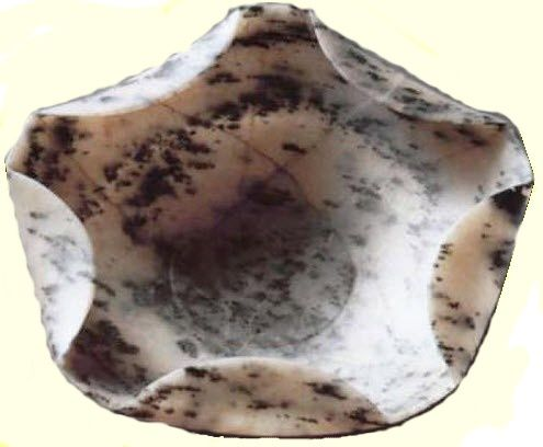 coupe-gneiss-anorthositique-bistrot.jpg