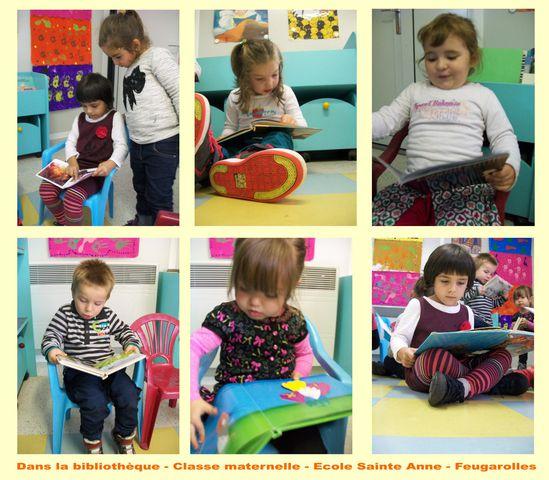 classe-maternelle-ecole-ste-anne-feugarolles-oct-2014-c.jpg