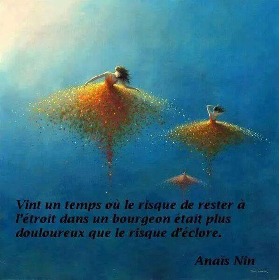 Vînt Un Temps...