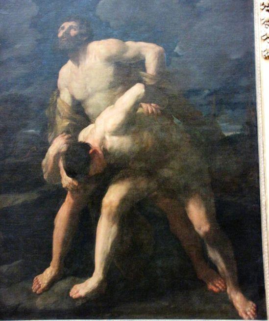 Louvre-23 9710