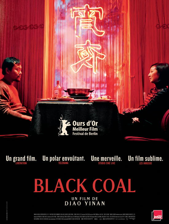 Black-Coal.png