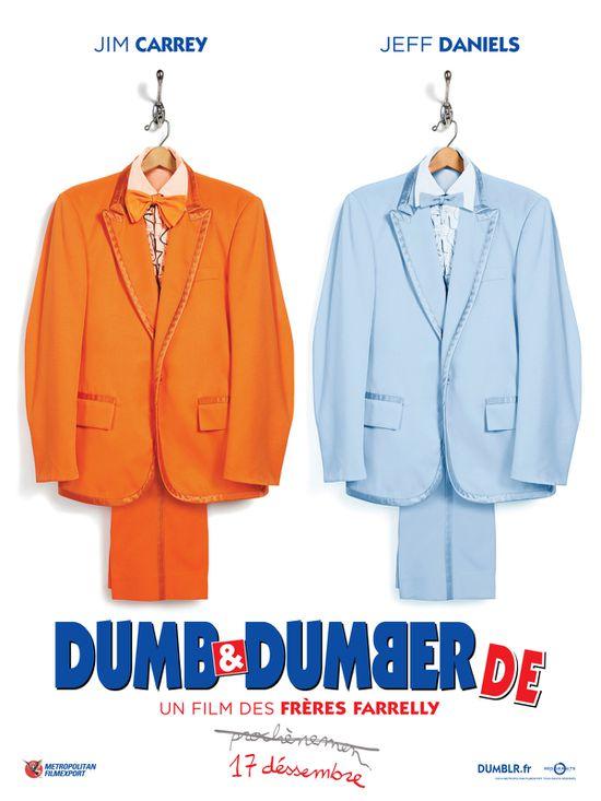Dumb-And-Dumber-De.jpg