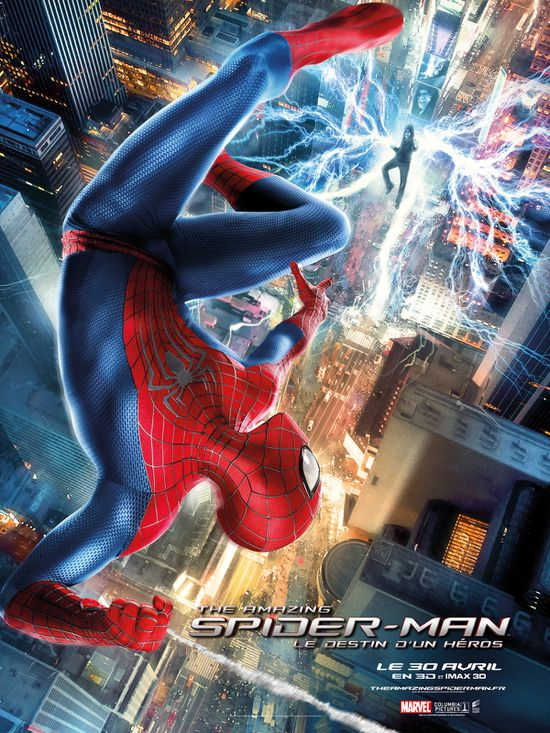 The-Amazing-SpiderMan-le-destin-d-un-Heros.jpg