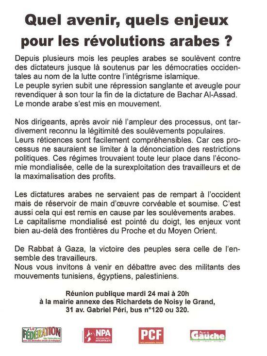 R-union 24 mai tract-copie-1