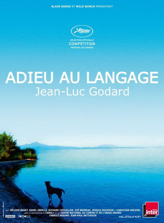 Adieu-Au-Langage.jpg